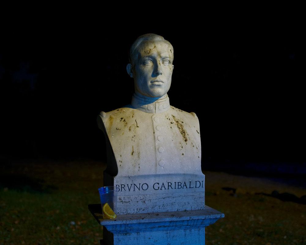 Bruno_Garibaldi–30x37–FINAL.jpg