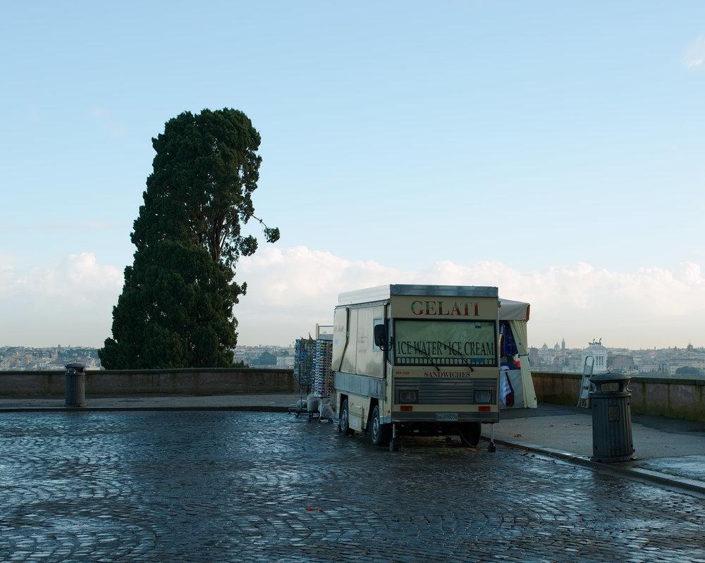 Gianicolo_II_Gelato_Truck–30x37–FINAL.jpg