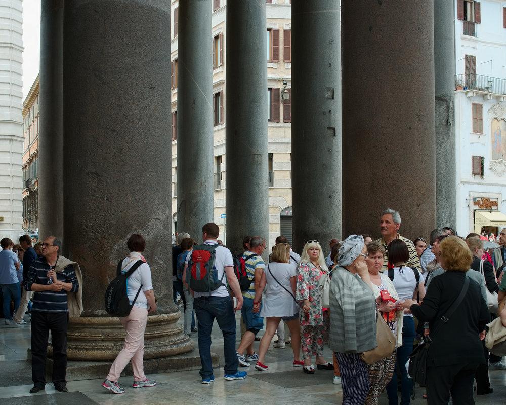 Pantheon–30x37–FINAL.jpg