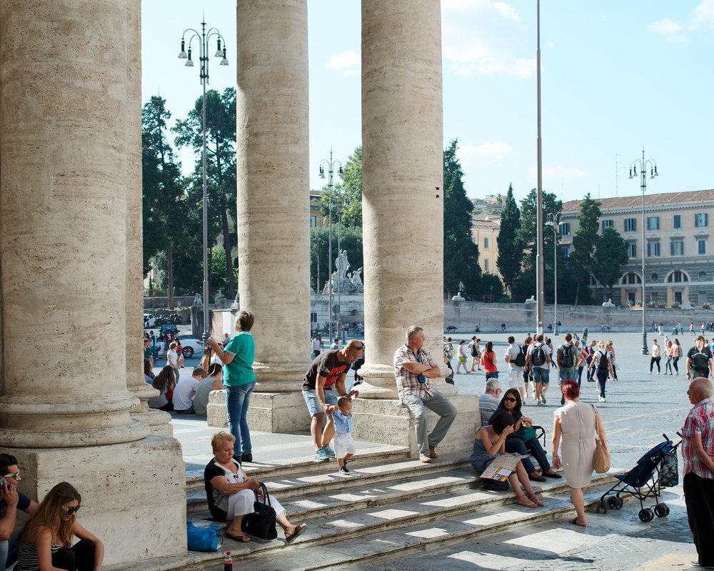 Piazza_del_Popolo–30x37–FINAL.jpg