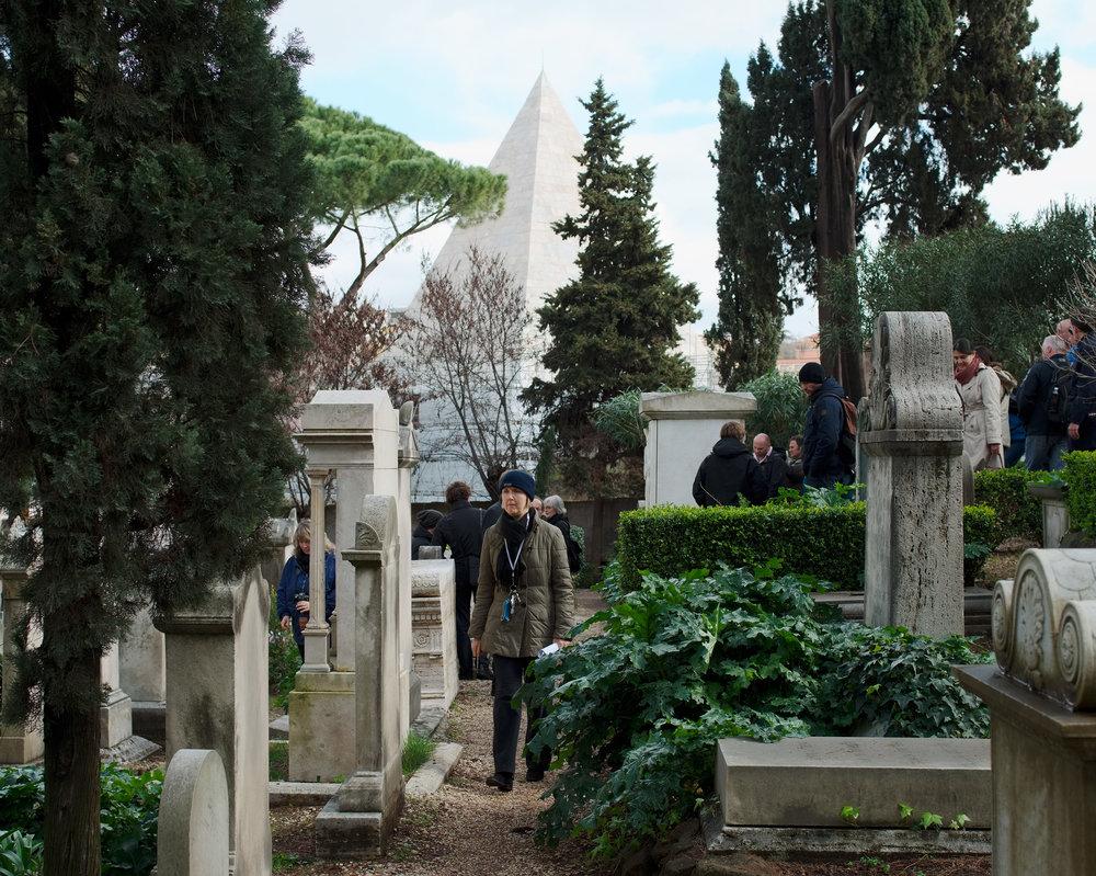 Protestant_Cemetery–30x37–FINAL.jpg