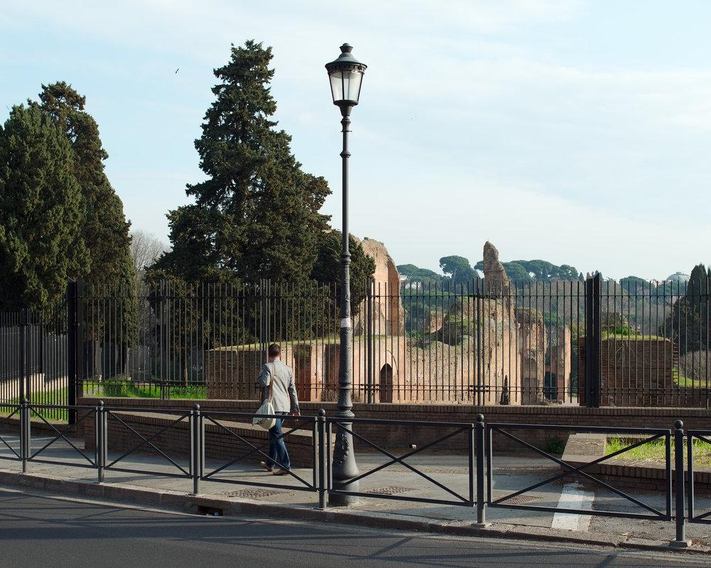 Terme_di_Caracalla–30x37–FINAL.jpg