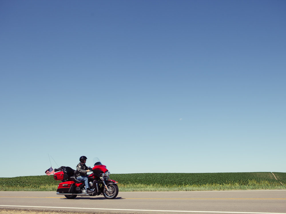 2013_Nebraska_Chapter Ride_0358.jpg
