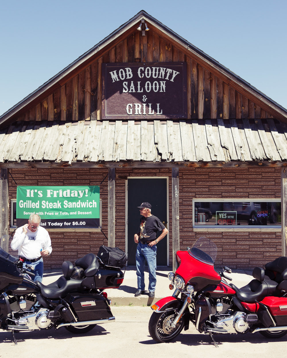 2013_Nebraska_Chapter Ride_0584.jpg