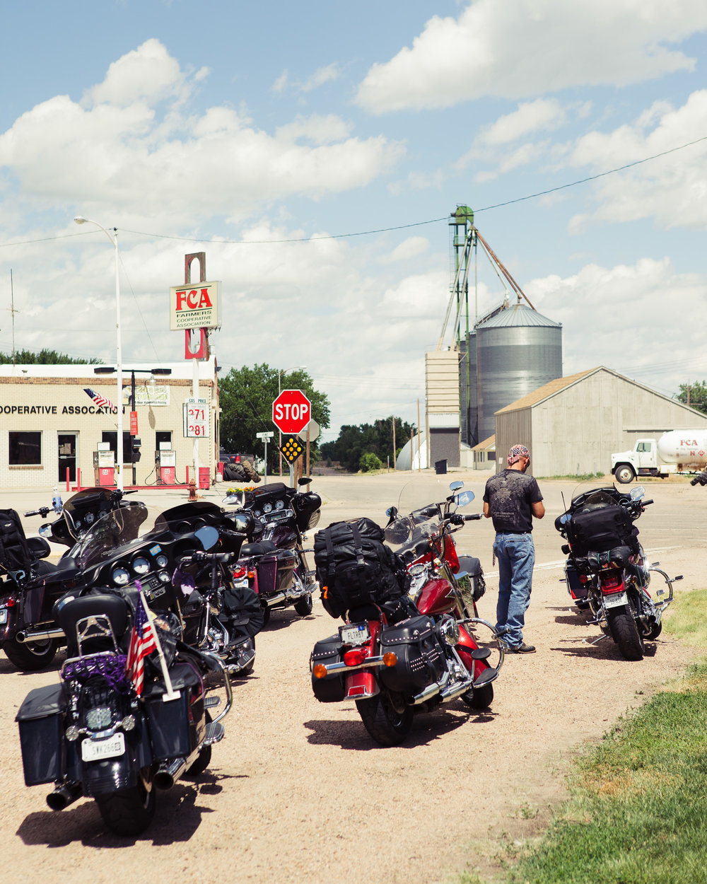 2013_Nebraska_Chapter Ride_1525.jpg