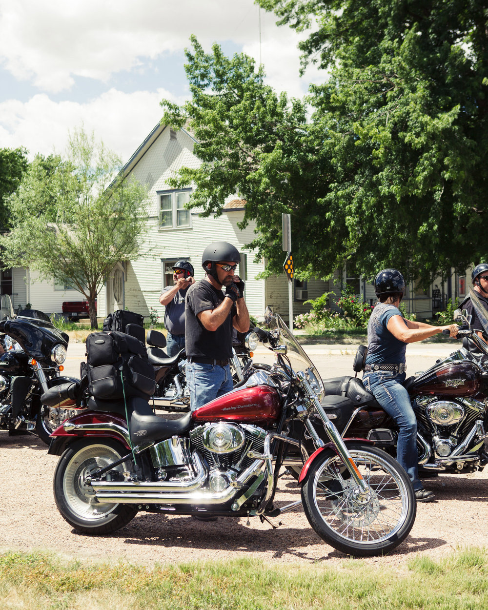 2013_Nebraska_Chapter-Ride_1555.jpg