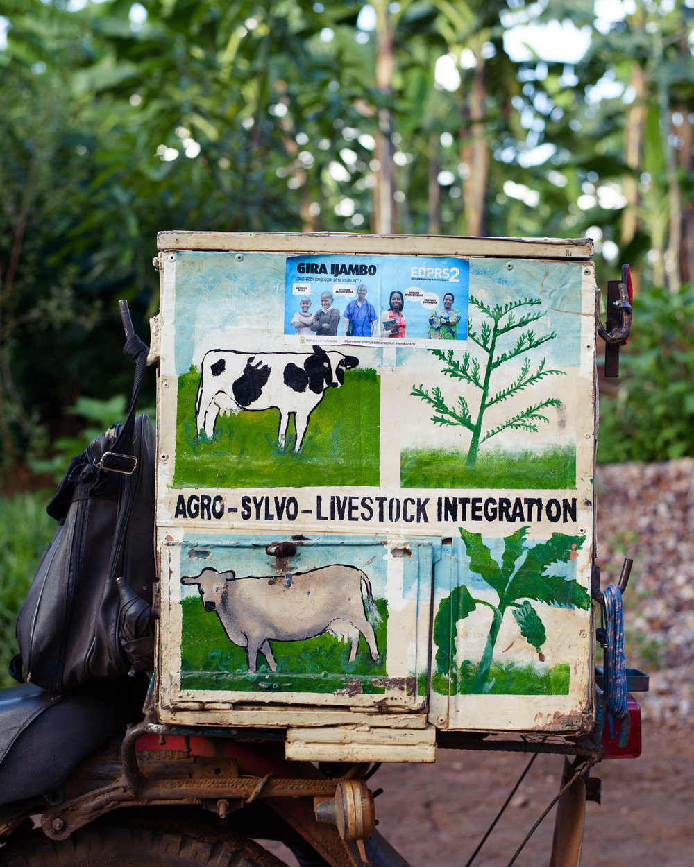 Fonerwa_Rwanda-4-22-14-0313.jpg