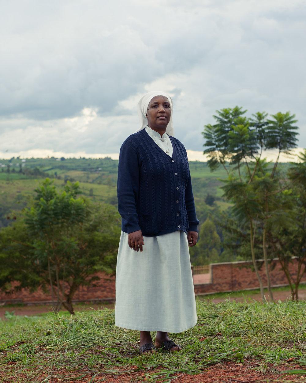 Fonerwa_Rwanda-4-23-14-0040.jpg