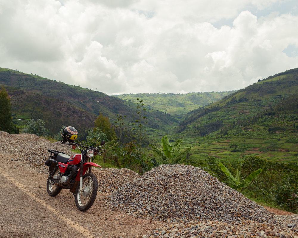 Fonerwa_Rwanda-4-24-14-0015.jpg