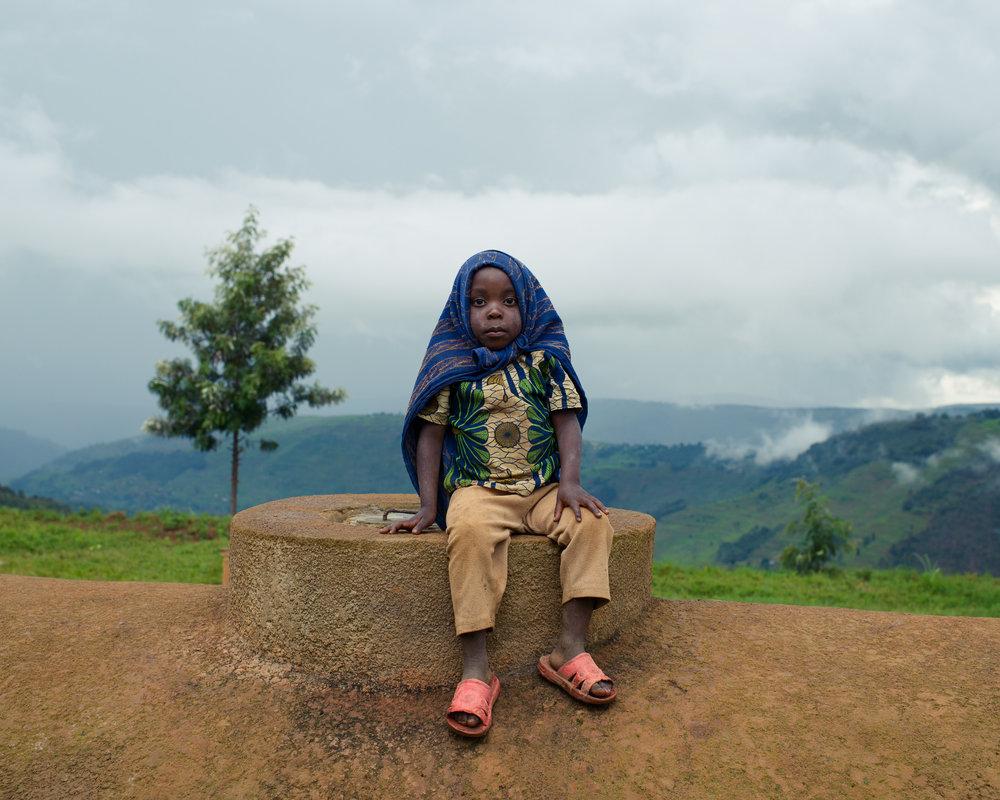 Fonerwa_Rwanda-4-24-14-0228.jpg