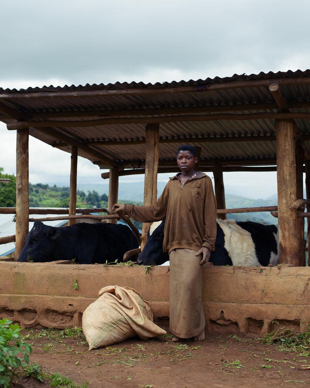 Fonerwa_Rwanda-4-24-14-0097.jpg