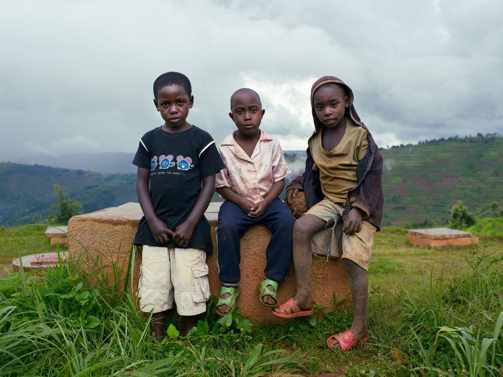 Fonerwa_Rwanda-4-24-14-0234.jpg