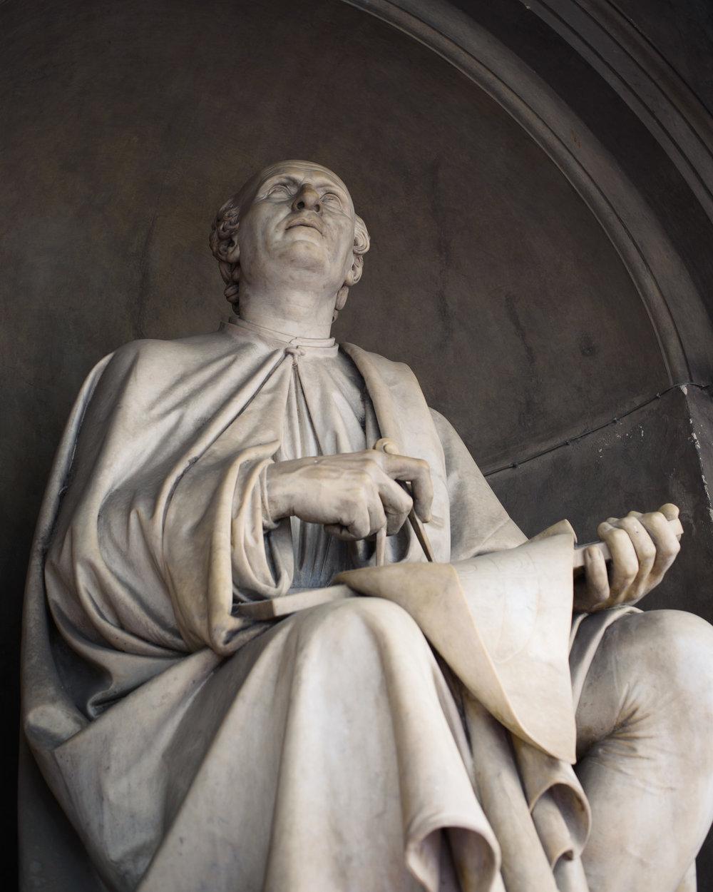 2014-September-Florence-048.jpg