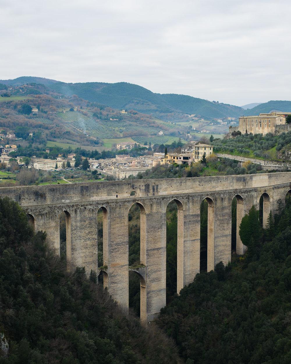 2014-Spoleto-036.jpg