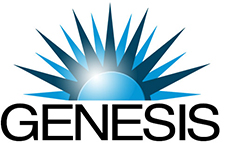 Genesis Light and Maintenance. Lighting maintenance, electrical maintenance, electrical repair, lighting retrofit contractors.