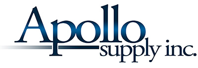 apollo_logo.jpg