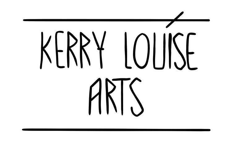Kerry Louise Arts