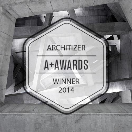 architizer a+ jury.jpg