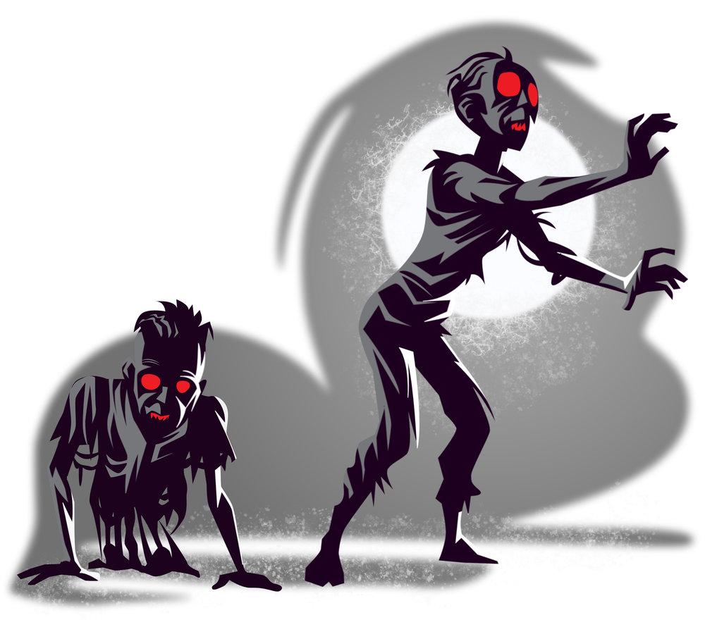 ZombieBGWeb.jpg
