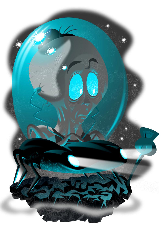 Alien 4.jpg