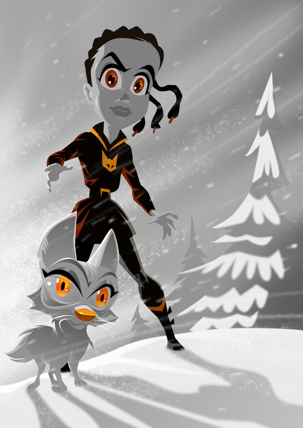 BlizzardLeena.jpg