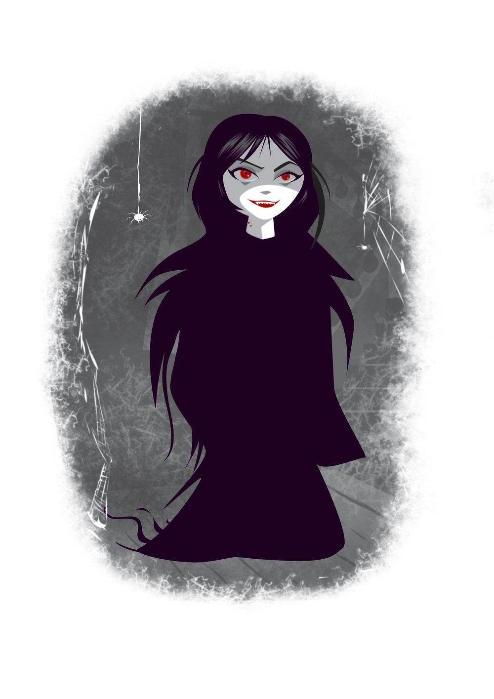 Vampire..jpg