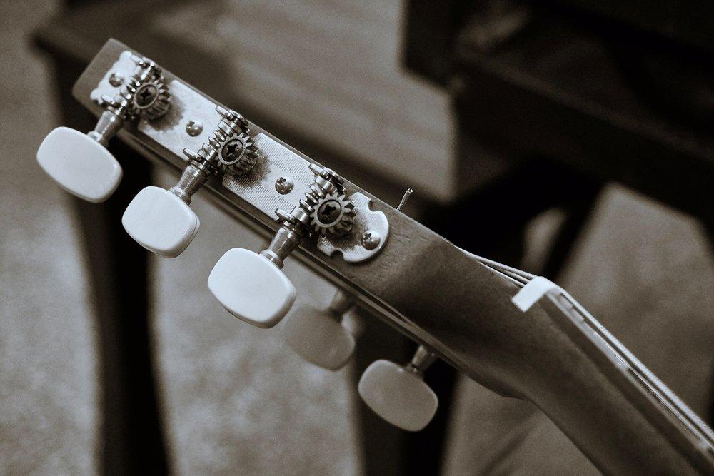 guitar-2764074.jpg