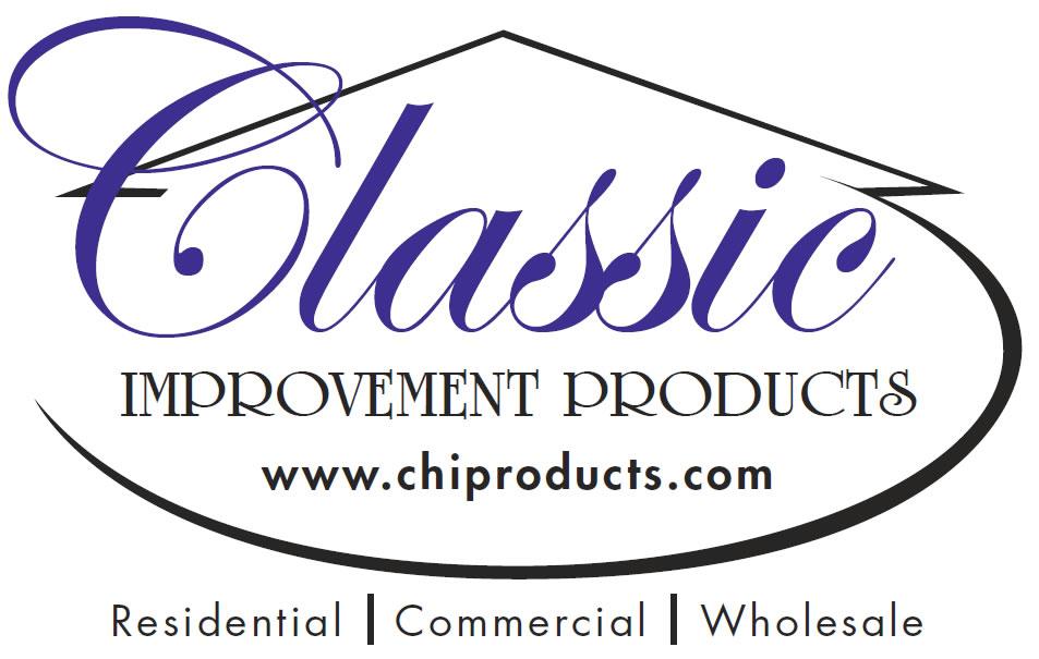 Classic-Final-2017-Logo.jpg