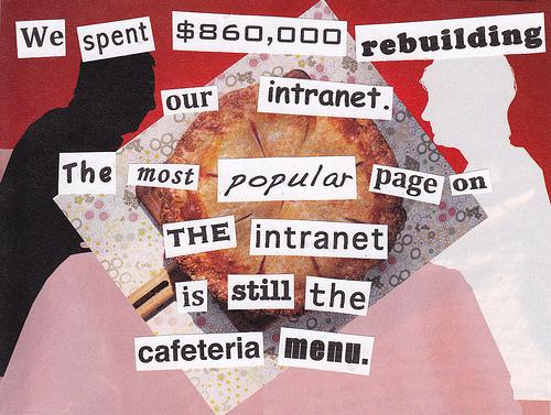860k-intranet