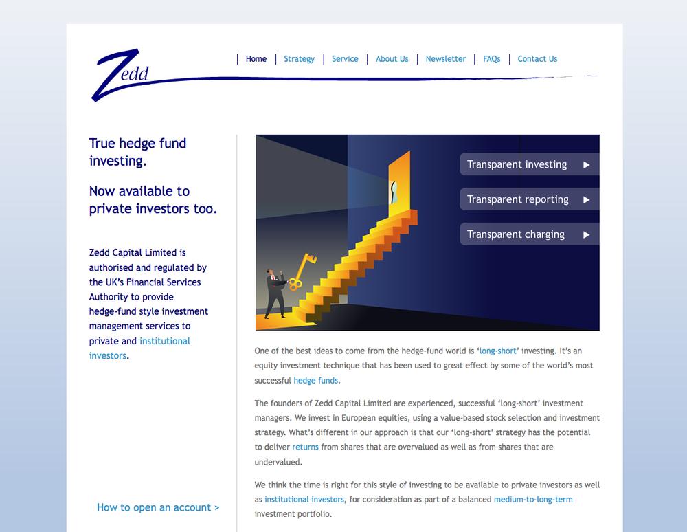 zedd-capital