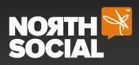 north-social