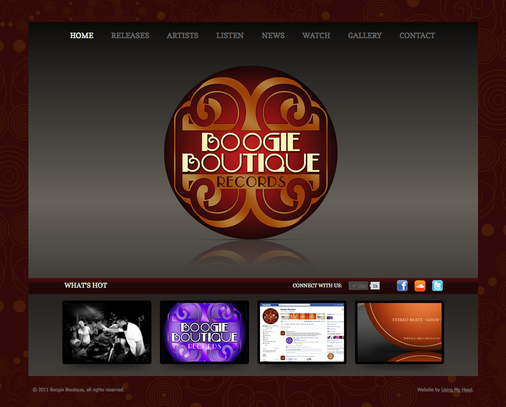 boogie-boutique-new