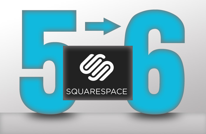 squarespace-5-6.jpg