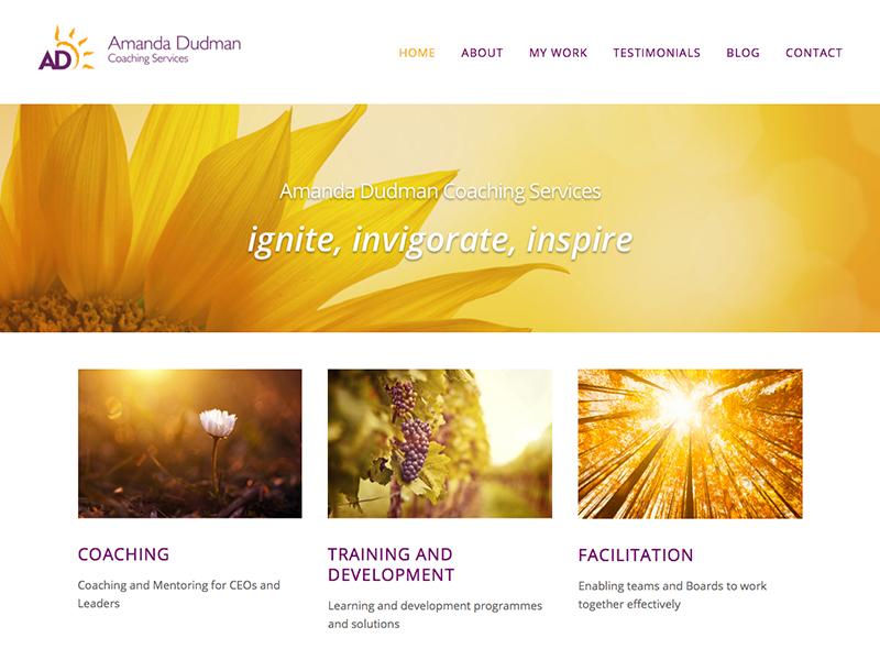 amanda-dudman-website