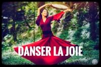 Danse la vie.jpg