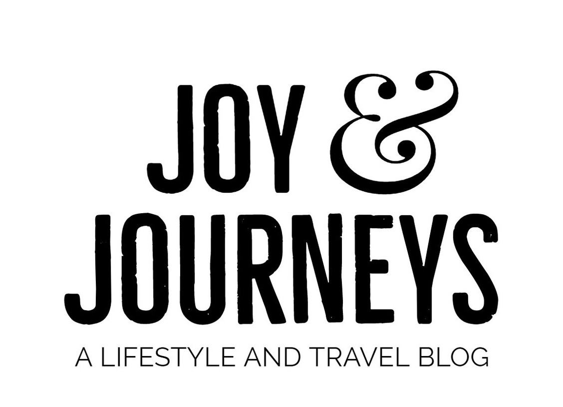 10 Stay at Home Date Night Ideas — Joy & Journeys