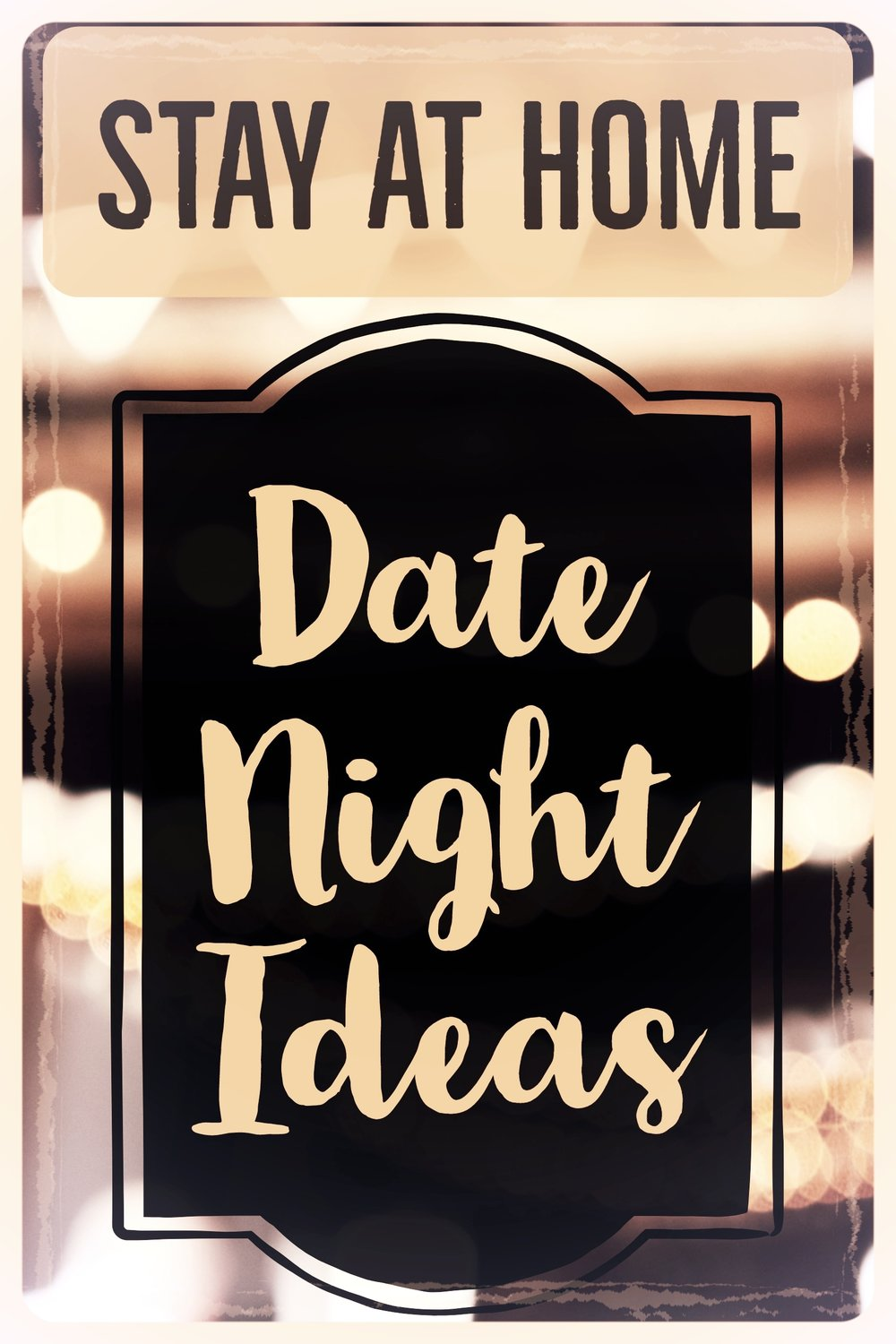10 stay at home date night ideas joy journeys