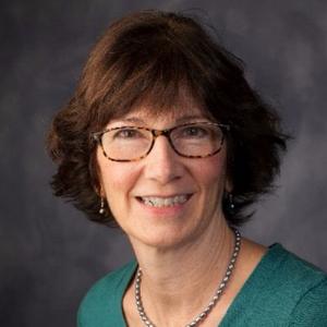 Speaker: Laureen Pfizenmaier