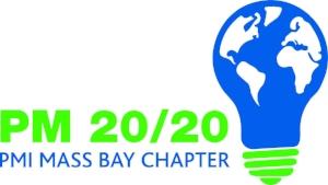 fin_PM2020_logo.jpg