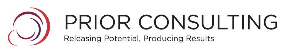 prior logo tagline.jpg
