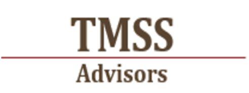 TMSS Logo.JPG