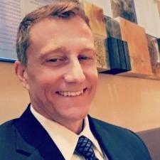 Jeff Pikulik , Productivity Solutions Specialist Microsoft