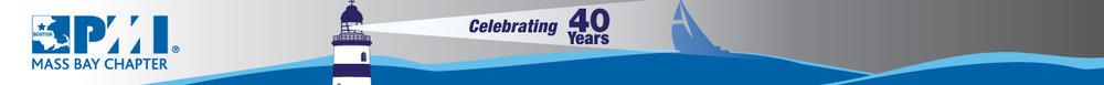 PMI_MB_40_years_banner_100x1300_noPM.jpg