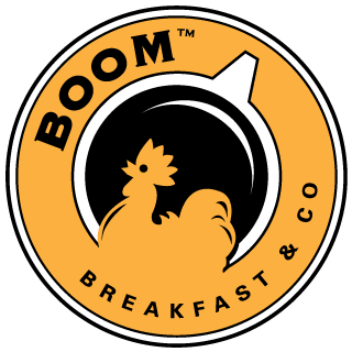 boombreakfast-logo.png