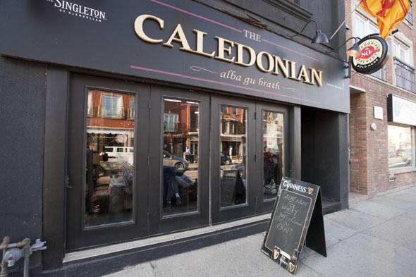 20130404-590-Caledonia16.jpg