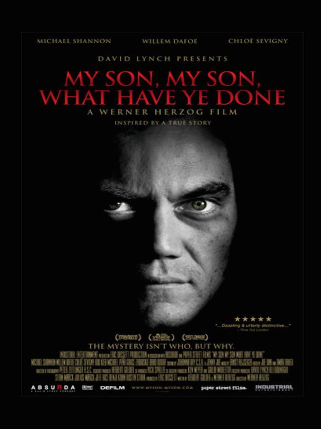 MY SON, MY SON.jpg