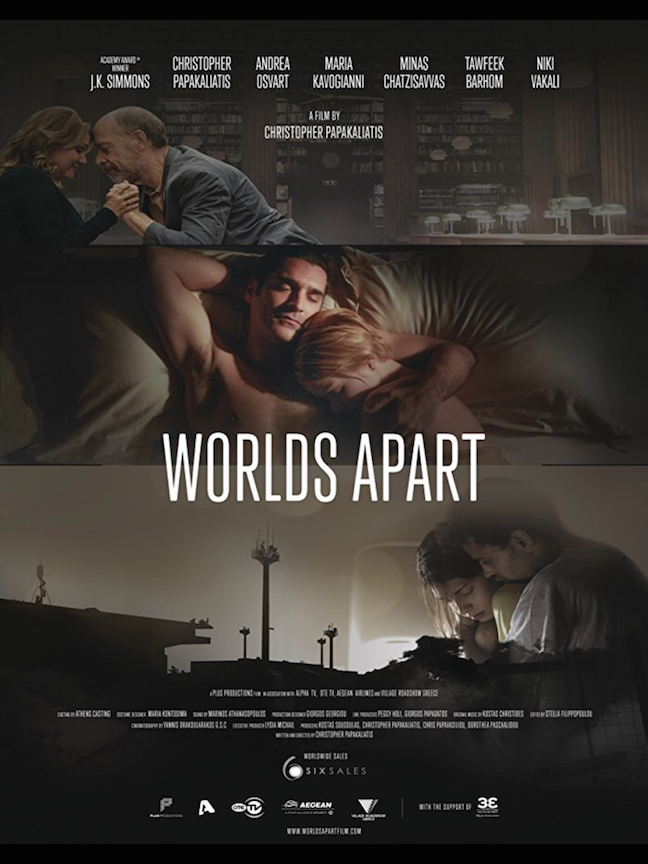 WORLDS APART.jpg