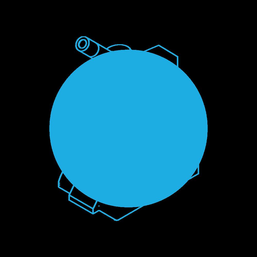 microscope - teloscope-02.png