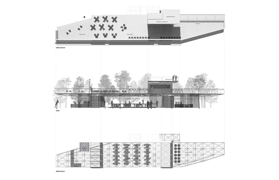 Kennedy Woods Architecture_Tate Modern Restaurant 2.jpg