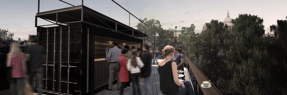 Kennedy Woods Architecture_Tate Modern Restaurant 8.jpg